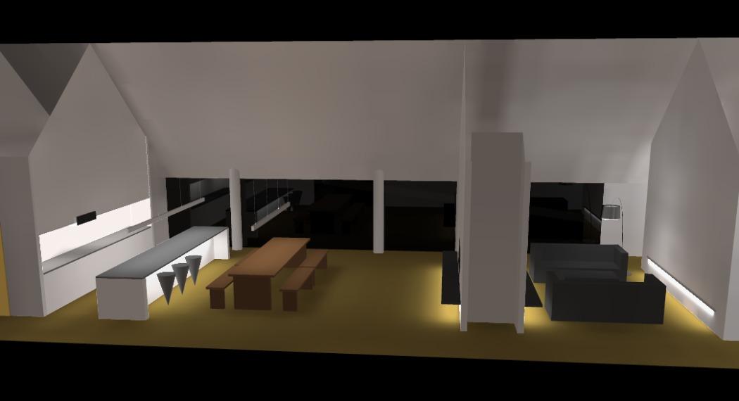 1_Wohnhaus_1_Wohnzimmer
